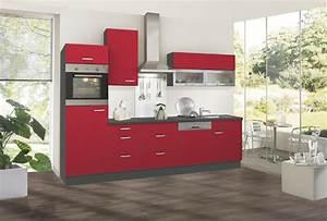 Küche In Rot : wellmann k che in kst rot alno ag neu ebay ~ Frokenaadalensverden.com Haus und Dekorationen