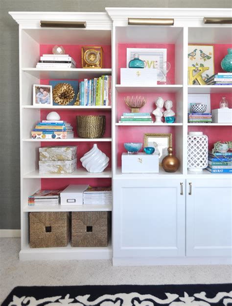bookshelf with cabinet base combine two billy bookcases with a besta base cabinet and