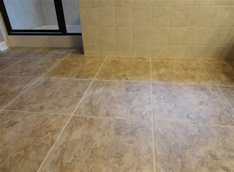 Luxury Vinyl Tile Flooring Near Me