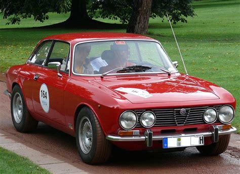 1971 Alfa Romeo Giulia  Pictures Cargurus