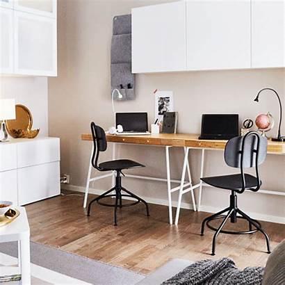 Ikea Apartment Bigger Feel According Times Courtesy