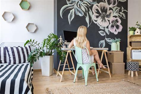 Single Wohnung Einrichten by Single Wohnung Einrichten Kreative Ideen Zur