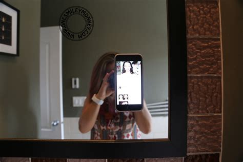 Anti Gravity Case For Iphone Review Giveaway