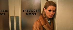 The Royal Tenenbaums forum: Failure, depression, and other ...