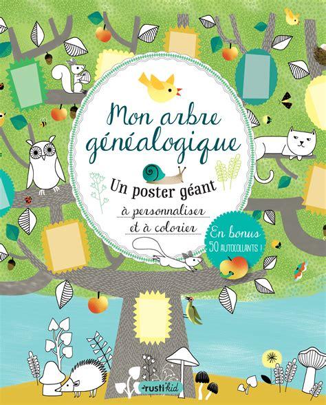 livre de cuisine vierge livre mon arbre généalogique collection cosneau