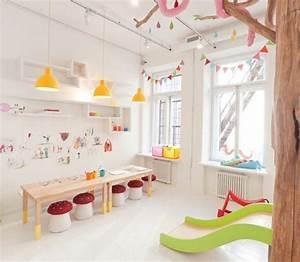 Leroy Merlin Peinture Blanche : parquet chambre enfant aurlia foyatier architecte lyon ~ Dailycaller-alerts.com Idées de Décoration