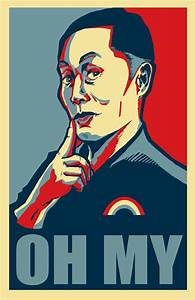 17 Best images about George Takei on Pinterest ...