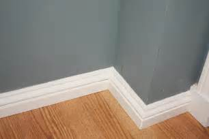 bathroom baseboard ideas trimming the floor let 39 s the