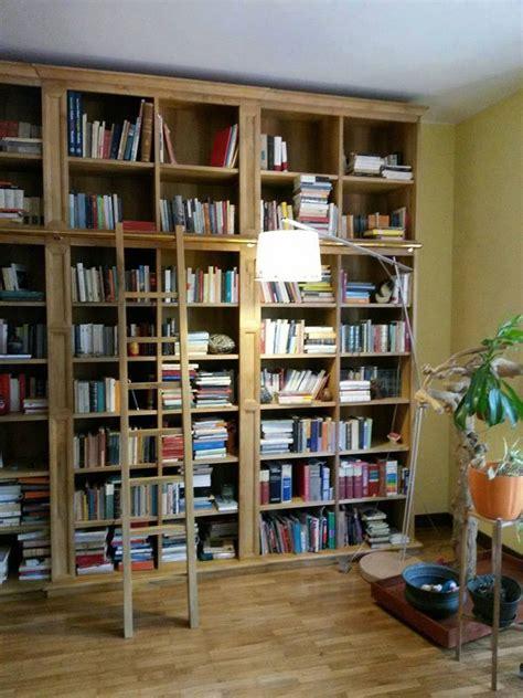 Libreria Lugano by Librerie Lugano Lugano Arredamenti Su Misura