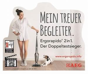 Staubsauger Tv Werbung : sexistische werbung karostrophe ~ Kayakingforconservation.com Haus und Dekorationen