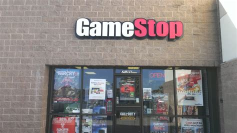 gamestop me phone number gamestop 23 reviews electronics 7196 amador plz rd