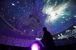 Schöne Spielplätze Berlin : zeiss gro planetarium berlin ausfl ge und aktivit ten f r kinder und familien in berlin ~ Buech-reservation.com Haus und Dekorationen