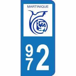 Etiquette Plaque Immatriculation : stickers plaque immatriculation motos etiquette autocollant ~ Gottalentnigeria.com Avis de Voitures