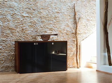 mediterrane steinwand marsalla gewena