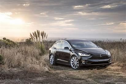 Tesla Wallpapers Cave