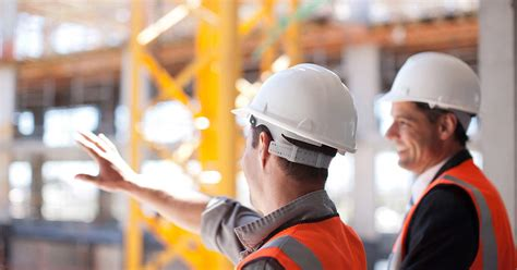 manufacturers outsmart  construction labor shortage