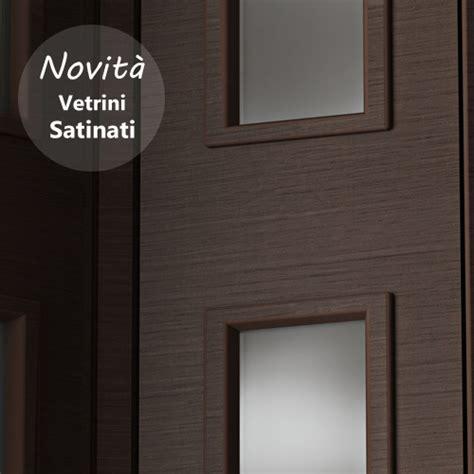 Vendita Porte A Soffietto by Porta A Soffietto Vendita A Prezzi Di Costo In