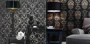 7 Tips on Creating a Modern Gothic Interior Design ...