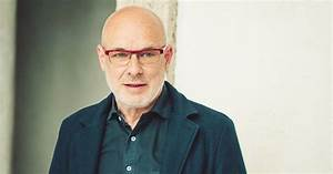 Read Brian Eno's Sobering 2016 Recap, 2017 Call to Action ...