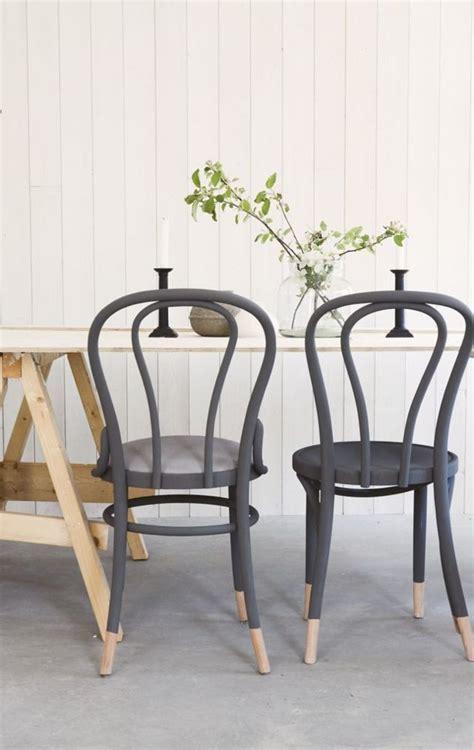 Die Besten 25+ Alte Stühle Streichen Ideen Auf Pinterest