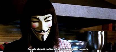 Romanova Natalia Iron Vendetta Marvel Fan Tonys