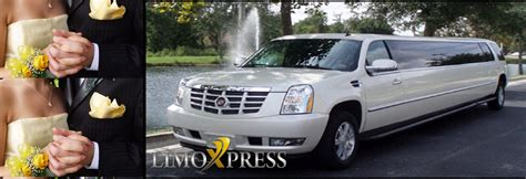 Rent A Limo For An Hour by Prom Limos Detroit Limousine Service Luxury