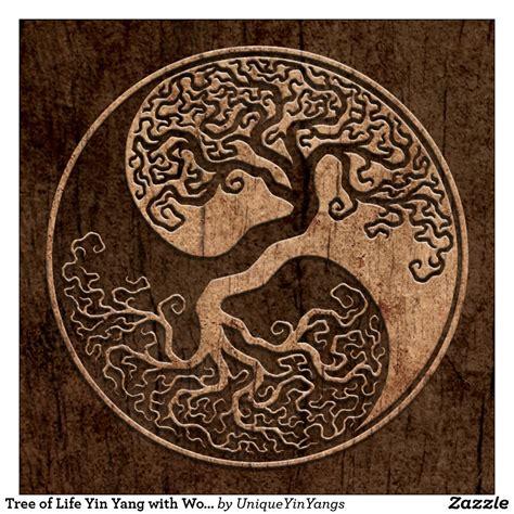 1000 ideas about tatouage arbre de vie on pinterest