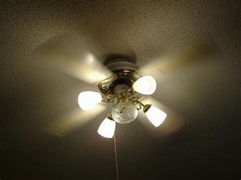 why ceiling fans have candelabra bulbs a call for candelabra led lighting stewardsofearth