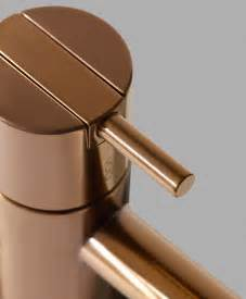 retro kitchen faucet vola bath and kitchen faucets designed by arne jacobsen in the 1960s still available in 19