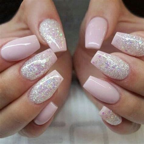 buy pcs fashion fake nails press