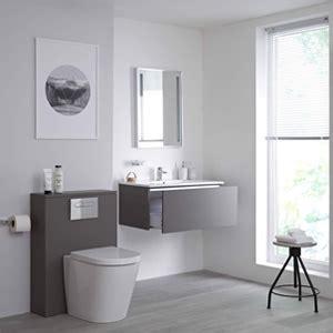 Bathroom Design Stores by Big Bathroom Shop Designer Bathrooms Uk Store