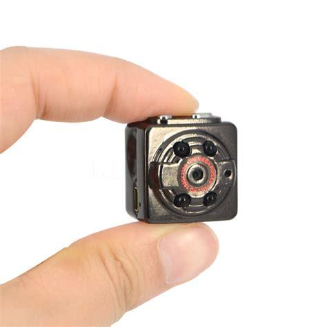 vision camcorder sq8 mini hd motion sensor micro hd