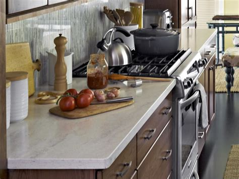 color ideas  painting kitchen cabinets hgtv pictures hgtv