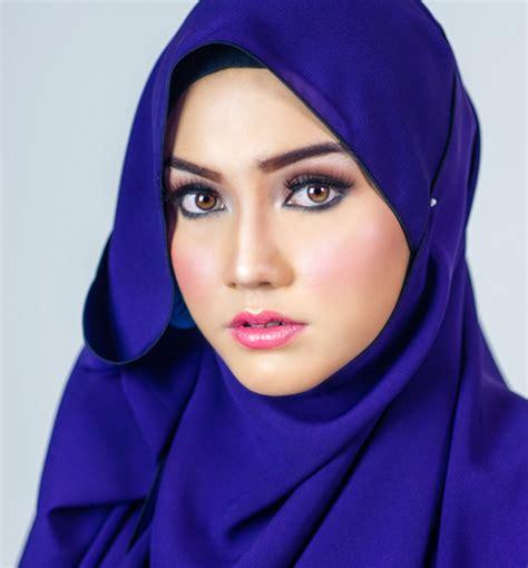 model jilbab syar i cantik jilbab instan