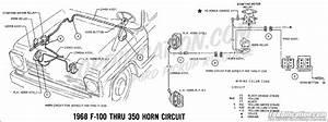 Diagram  Figure 11 Wiring Diagram Of A Car U0026 39 S