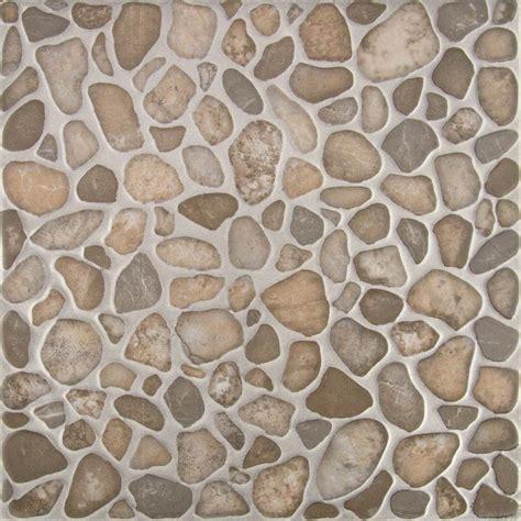 stone river lamosa pisos muros