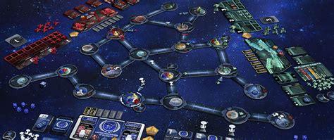 Star-Trek-Ascendancy_ALL – Tabletop Tribe