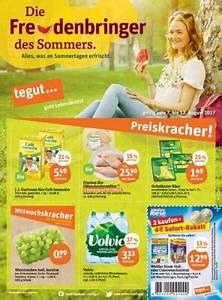 Kik Prospekt Neu : prospekte online zum bl ttern auf online ~ Orissabook.com Haus und Dekorationen
