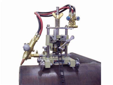 Airgas - RAD64057810 - Radnor® Large Green PVC Chemical ...
