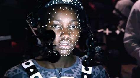 stunning star wars visual effects breakdown shows  maz