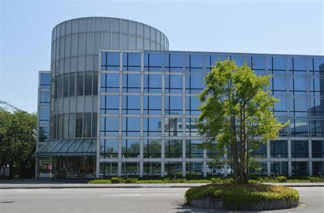 toyota corporate 100 toyota corporate headquarters toyota ticf