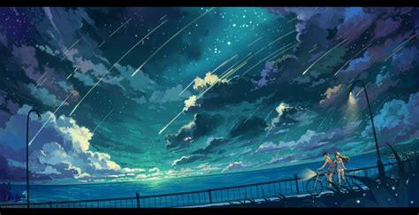 2k Anime Wallpapers - haraguroi wallpaper anime wallpaper better