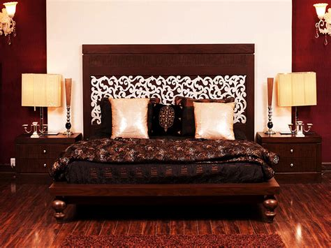 Bedroom Furniture Sets Lahore Pakistan