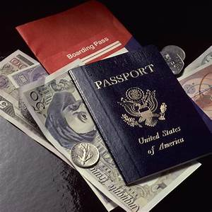 a checklist for a us passport usa today With documents needed for passport us