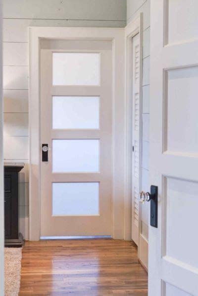 modern farmhouse interior doors interior doors