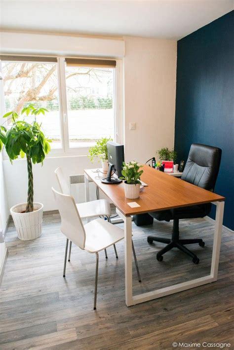 decoration de bureaux professionnels decoration bureau