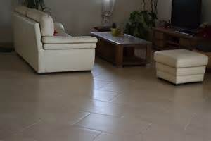 Fournisseur Carrelage Angers by Carrelage Contemporain Lini 232 Res Carrelages Angers 49