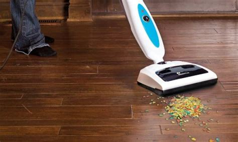 steam cleaners  hardwood floors steam cleanery