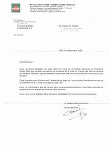 Devis Assurance Auto Maif : maif assurance auto formule plenitude ~ Medecine-chirurgie-esthetiques.com Avis de Voitures