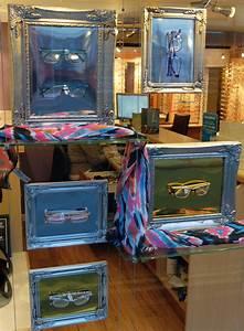 Bbr, Opticians, Ltd, Winter, Sale, Front, Window